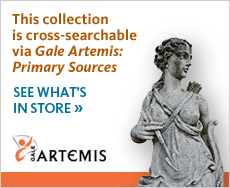 Find our what is available in Artemis
