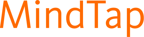 MindTap (Microsoft® Office programs with SAM) Support