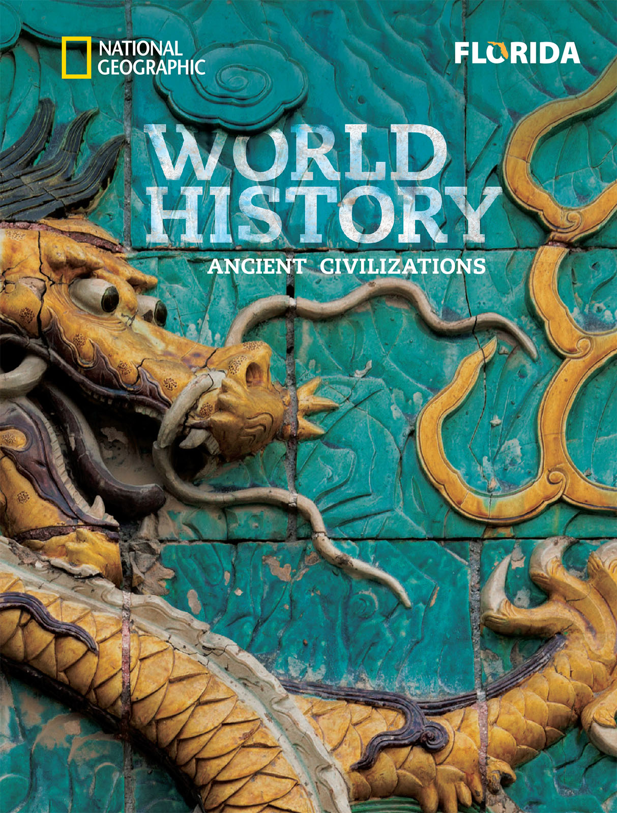 Middle School World History and World Cultures & Geography