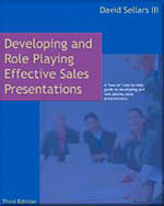 Marketing cengage view more details about developing and role playing effective sales presentations 3rd by david sellars fandeluxe Choice Image