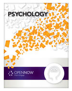 Curious researcher the 7th edition ebook best deal image collections psychology cengage opennow psychology 1st edition by openstax fandeluxe image collections fandeluxe Images