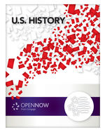 History cengage opennow us history 1st edition by openstax fandeluxe Images
