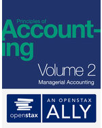financial accounting fundamentals 6th edition pdf