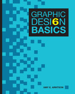 Art humanities cengage graphic design basics 6th edition by amy fandeluxe Gallery