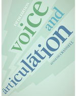 Radio television film cengage labelsultimagealt voice and articulation 5th edition by kenneth fandeluxe Images