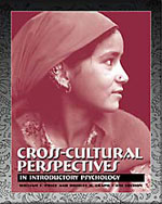 Social psychology psychology cengage cross cultural perspectives in introductory psychology fandeluxe Gallery