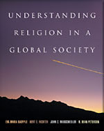Religion cengage understanding religion in a global society 1st fandeluxe Choice Image