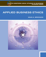 Business law cengage legal aspects of managing technology 5th edition fandeluxe Gallery