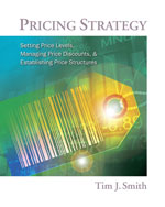 Marketing cengage labelsultimagealt pricing strategy setting price levels fandeluxe Gallery
