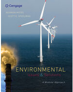living in the environment 19th edition pdf