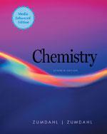Basic chemistry zumdahl 7th edition pdf.