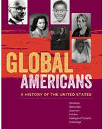 American History - History - Cengage