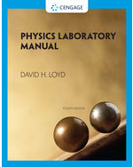 Physics - Cengage