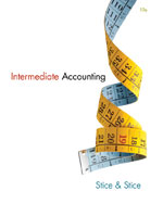 Accounting cengage intermediate accounting 19th edition by earl k fandeluxe Choice Image