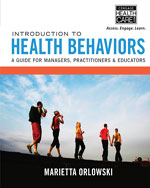Health service administration health care nursing cengage introduction to health behaviors a guide fandeluxe Gallery