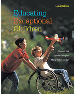 Education cengage educating exceptional children 14th edition by samuel fandeluxe Images