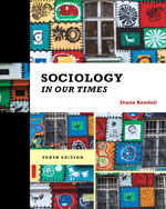 Introduction to sociology sociology cengage sociology in our times 10th edition by fandeluxe Gallery