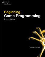 Udk game development alan thorn pdf download