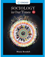 Introduction to sociology sociology cengage sociology in our times 11th edition by fandeluxe Gallery