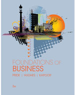 Introduction to business cengage foundations of business 5th edition by william fandeluxe Gallery