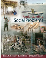 social problems in a diverse society fourth canadian edition 4th edition