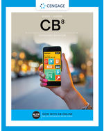 Marketing cengage cb 8th edition by barry j fandeluxe Images