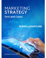 Marketing cengage mindtap for marketing strategy 7th edition by fandeluxe Images