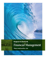 Finance cengage financial management theory practice 15th fandeluxe Gallery