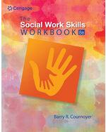 social work macro practice 6th edition rental