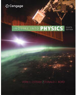 Physics cengage inquiry into physics 8th edition by vern fandeluxe Image collections