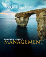 Management cengage mindtap management for management 13th edition by fandeluxe Images