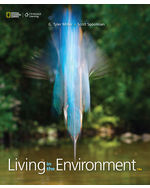 psychology for living 11th edition