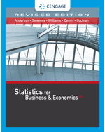 business statistics for contemporary decision making 9th edition