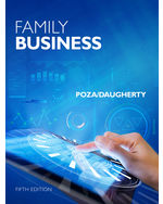Management cengage mindtap management for family business 5th edition fandeluxe