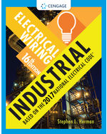 Electrical Wiring Industrial, 16th Edition - Cene on