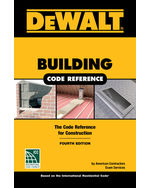 Searchcengage dewalt building code reference based on fandeluxe Choice Image