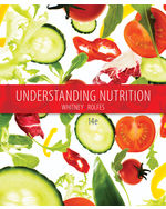 Nutrition cengage labelsultimagealt understanding nutrition dietary guidelines update 14th fandeluxe Images