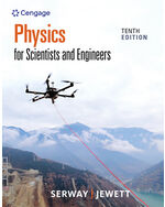 Physics cengage physics for scientists and engineers 10th edition fandeluxe Image collections