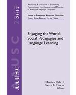 Spanish - World Languages - Cengage