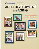 Psychology cengage adult development and aging 8th edition by fandeluxe Image collections