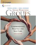 direct social work practice theory and skills (10th ed.)