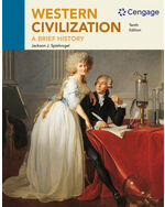 History cengage labelsultimagealt western civilization a brief history 10th fandeluxe Images