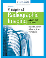 Health care cengage labelsultimagealt principles of radiographic imaging an art fandeluxe Gallery