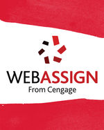Statistics cengage webassign for openstax intro statistics 3rd edition fandeluxe Choice Image