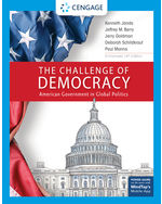 american government institutions and policies 16th edition pdf free