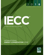 International code council cengage labelsultimagealt 2018 international energy conservation code 1st fandeluxe Image collections