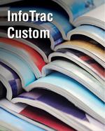 InfoTrac Custom