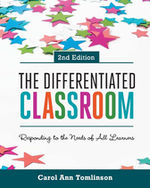 ASCD Collection Eight