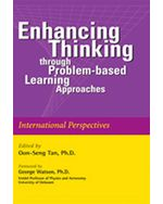 Enhancing Thinking through Problem-based Learning Approaches   (eBook)