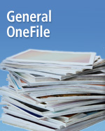 General OneFile